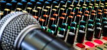 zeneipar zene szerzői jogok Szellemi Tulajdon Nemzeti Hivatala DikhTV DikhFM roma