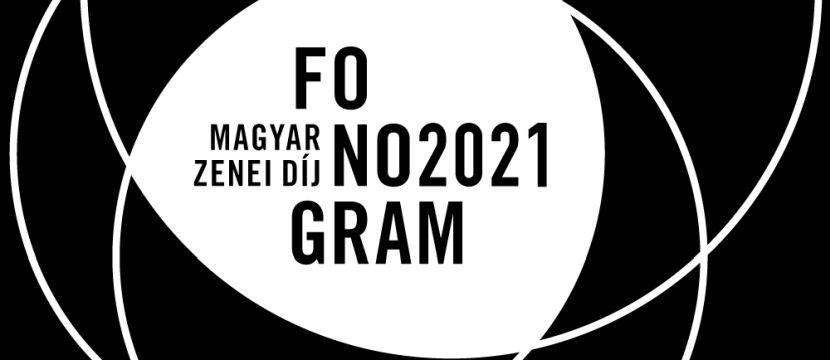 Fonogram 2021