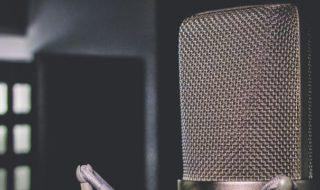 szerzői jogok Szellemi Tulajdon Nemzeti Hivatala dal ének zene videó