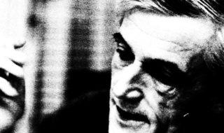 Pilinszky János költészet zene zsűri