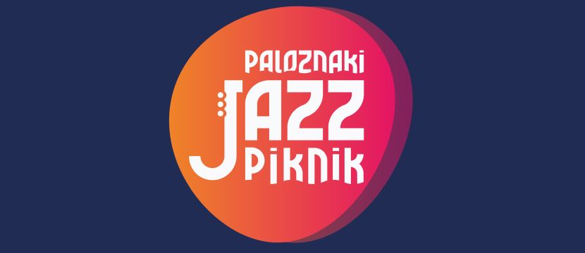 Jazzpiknik Rúzsa De Phazz