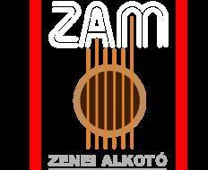 ZAM - Zenei Alkotó Műhely