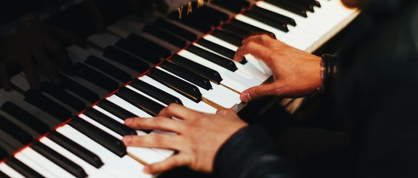 Jazz Alba Regia kodolányis