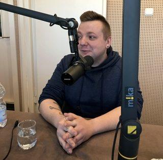 Turcsányi Tibor