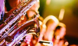 Jazz Kobuci Montreux