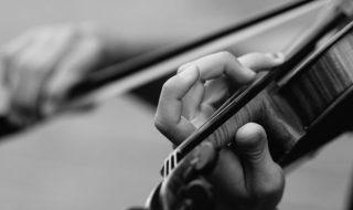 Hegedű Alzheimer