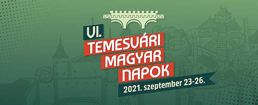 Temesvári Magyar Napok