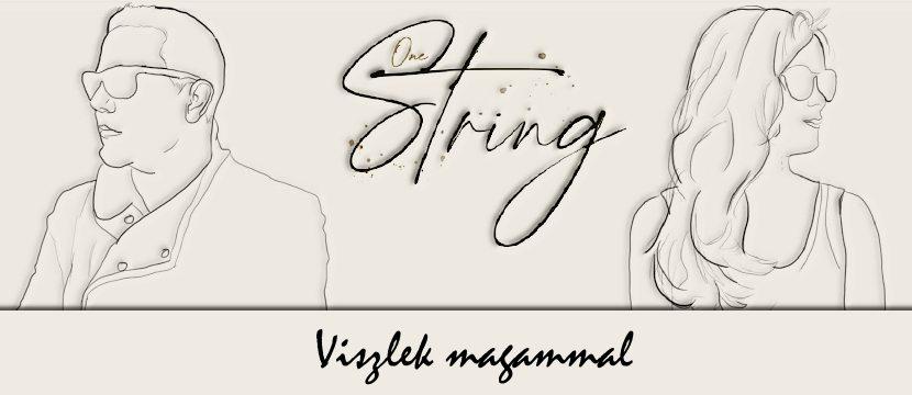 One String zenekar