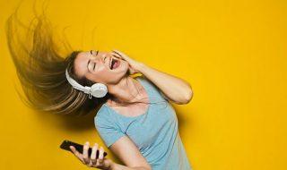 zene dal öröm ellenszer Artisjus